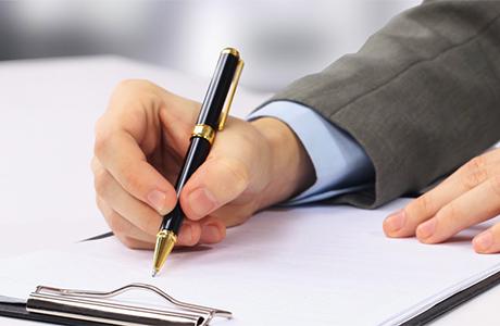 商業登記・企業法務