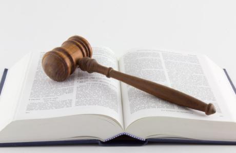 裁判業務(簡裁訴訟代理等関係業)