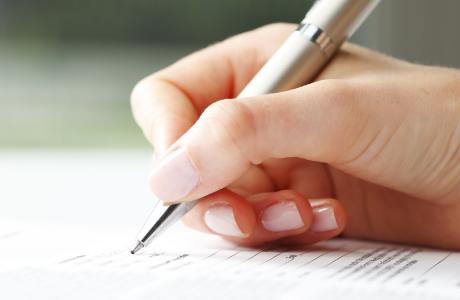債権譲渡登記、不動産譲渡登記